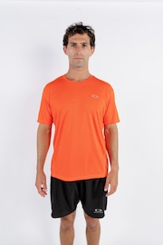 Camiseta Daily Sport 2.0 Tee