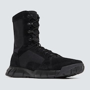 Coyote Boot - Blackout