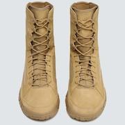 Coyote Boot - Desert