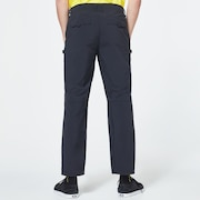 Oakley® Definition Cargo Long Pant - Blackout