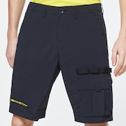 Oakley® Definition Cargo Short Pant