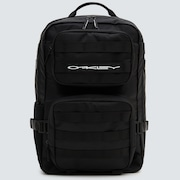 Oakley® Definition Organizing Backpack