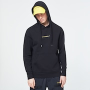 Oakley® Definition Golf Hoodie