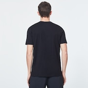 Oakley® Definition Tee College - Blackout