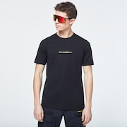 Oakley® Definition Tee College