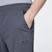 Foundational Training Pant - Uniform Gray