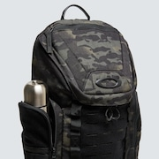 Link Pack Miltac 2.0 - Black Multicam