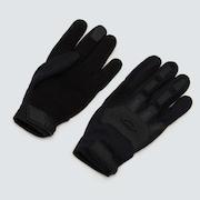Flexion T Glove TAA Compliant