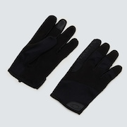 Factory Lite Tactical T Glove TAA Compliant