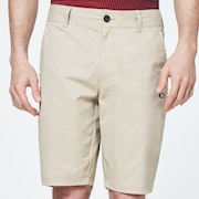 Chino Icon Golf Short