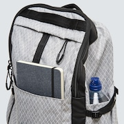 Essential Two Days Pack 4.0 - New Granite Heather