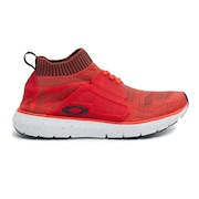 Stride 2.0 Running Sneakers