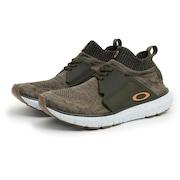 Stride 2.0 Running Sneakers - Dark Brush