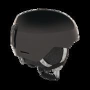 MOD 1 Stale Sandbech Signature Series - Sandbech Black