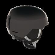 MOD1 Stale Sandbech Signature Series - Sandbech Black
