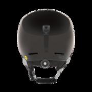 MOD1 - MIPS Stale Sandbech Signature Series - Sandbech Black