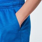 Enhance Jersey Shorts YTR 1.0 - Uniform Blue