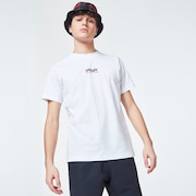 SS Thermonuclear Tee