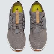 Dry - Dark Gray