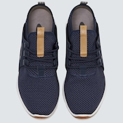 Dry - Navy Blue