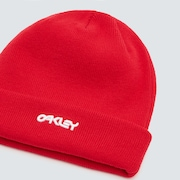 Year of the Rat Beanie - Red Line