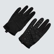 Factory Lite 2.0 Glove