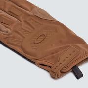 Flexion 2.0 Glove - Coyote