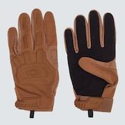 Flexion 2.0 Glove