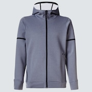 RS Veil Variant Jacket - Dark Gray Hthr