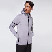 RS Veil Variant Jacket