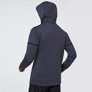 RS Veil Variant Jacket - Black/Heather