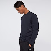 RS Shell Compact Inner Crew - Dark Cloud