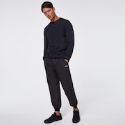 RS Shell Compact Inner Crew - Blackout