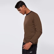 RS Shell Compact Inner Crew