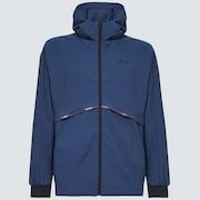 Enhance Tech Hybrid Jacket 1.7 - Universal Blue