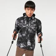 Enhance Wind Mesh Jacket 10.7
