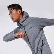 New Athletic Gray