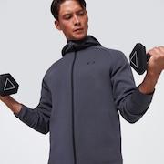Enhance O-Fit Flexible JKT 2.7