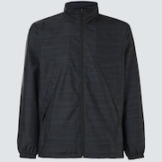Enhance Wind Warm Jacket 10.7 - Blackout