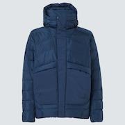 Enhance Down Jacket 1.0 - Universal Blue