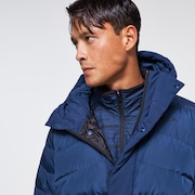 Enhance Down Jacket 1.0
