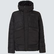 Enhance Down Jacket 1.0 - Blackout