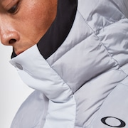 Enhance Down Jacket 1.0 - Gray Slate