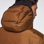 Enhance Down Jacket 1.0