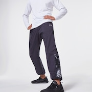 Enhance Wind Mesh Pants 10.7
