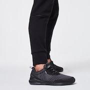 Enhance QD Fleece Pants 10.7 - Blackout
