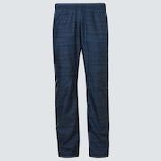 Enhance Wind Warm Pants 10.7 - Black Iris