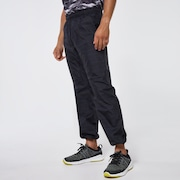 Enhance Wind Warm Pants 10.7 - Blackout