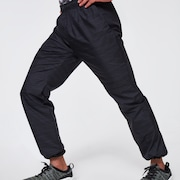 Enhance Wind Warm Pants 10.7