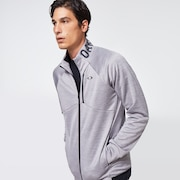 Enhance Tech Jersey Jacket 10.7